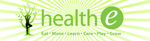 L.A. Parent Health E Blog