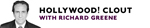 Hollywood Clout Radio Show on Air America
