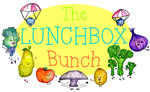 Lunch Box Bunch