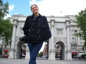 How to be vegan, healthy and gluten free while traveling in London, England Part 3A