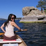 4 Factors to Consider in Looking for a Big Bear Cabin Rental
