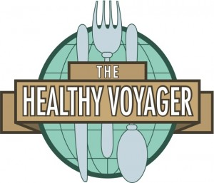 The Healthy Voyager Web Television Healthy, Vegan and Green Video Channel