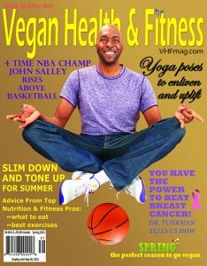 Spring-Issue-cover-for-web