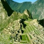 Hike The Inca Trail With Healthy Voyager Tours This November