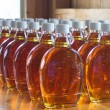 Maple_Syrup_Bottles