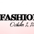 cropped-fashionshow_header1