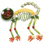 Healthy Halloween – Food & Frenzy