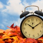 Daylight Savings Time Transition Tips & Tricks