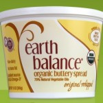 New Year's Earth Balance Giveaway! – Closed