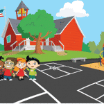 TeachTown ~ An Animated World Making Big Strides in the World of Autism