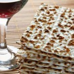 Pesach – The Healthy Holiday