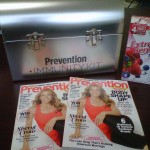 To Go Brands & Prevention Magazine's Wellness & Immunity Kit Giveaway! – Closed