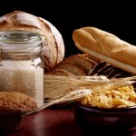 The Thing About Gluten