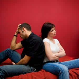 How to Deal with Sexual Incompatibility in a Long Term Relationship