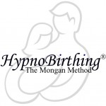 Birthing: Back to Basics with Hypnobirthing
