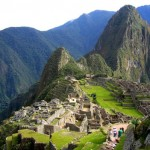Last Month To Join Us in Machu Picchu on Our Healthy Voyager Tour!