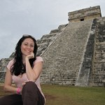 The Healthy Voyager in Cancun