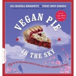 Vegan Pie in the Sky, Please!