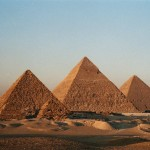 7 Reasons Why You Should Travel to Egypt