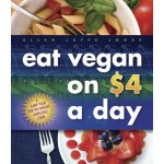 How to Eat Vegan On Only $4 A Day