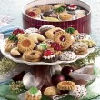 Holiday-Cookies-Tin