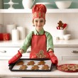 ghk-holiday-kids-packup-cook-set-2009-lg