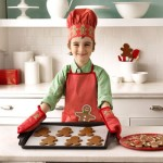 10 Ways to Entertain Kids Over the Holidays