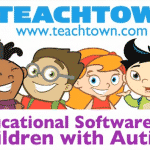 Checking in With TeachTown: Fun Education For Children With Autism