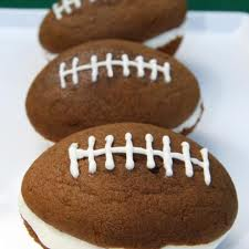 Super Bowl Healthy, Gluten Free and Vegan Recipes