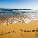 Matters of the Heart: Loving Yourself