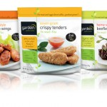 Gardein Product Giveaway! – Closed