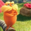 120226103009-the-lorax-story-top