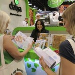 Best of Natural Products Expo West 2012