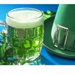Drink Responsibly This St. Patrick's Day