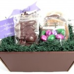 Eco and Healthy Easter Gift Guide
