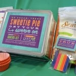 Swerve All Natural Sweetener Spring Baking Set Giveaway! – Closed