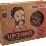 Upton's Naturals Seitan Giveaway! – Closed