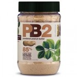 PB2 All Natural Peanut Butter Product Review