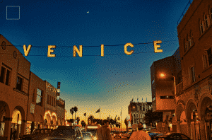 How to find healthy, vegan and gluten free food in Venice, Los Angeles, California