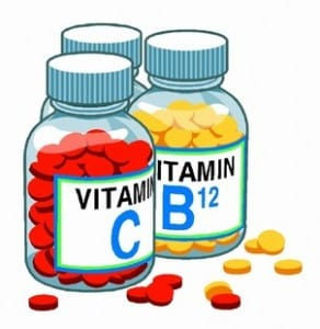 Everything You Need to Know About Vitamin b12