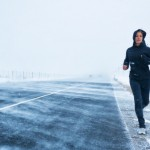 Simple Winter Workout Ideas