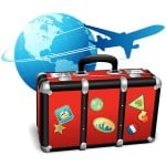 Making Travel A Priority in 2013