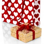 2013 Healthy and Eco Valentine's Day Gift Guide