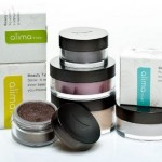 Alima Pure All Natural Mineral Makeup