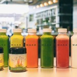 Matthew Kenney 3 Day Cleanse Package Giveaway! – Closed