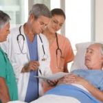 5 Tips That You Must Follow To Be Safe While Nursing a Sick Person