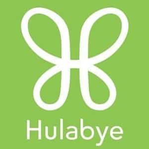Hulabye Baby Changing Helper Giveaway