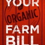Petition To Tell Congress To Promote Organic Farming