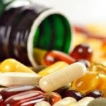 Why you need to research and learn about supplements before taking them