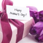 Healthy, Eco And Vegan Mother's Day Gift Guide